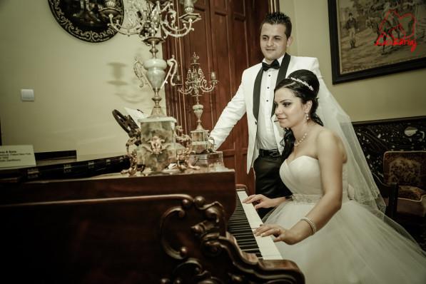 Fotografii nunta Roxana si Marian  fotograf Vasiliu Leonard -10