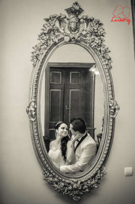 Fotografii nunta Roxana si Marian  fotograf Vasiliu Leonard -11