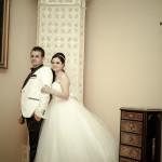Fotografii nunta Roxana si Marian  fotograf Vasiliu Leonard -12