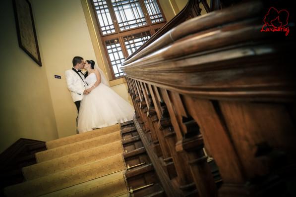 Fotografii nunta Roxana si Marian  fotograf Vasiliu Leonard -13