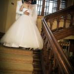 Fotografii nunta Roxana si Marian  fotograf Vasiliu Leonard -14