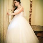 Fotografii nunta Roxana si Marian  fotograf Vasiliu Leonard -16