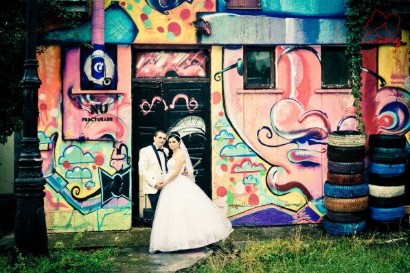 Fotografii nunta Roxana si Marian  fotograf Vasiliu Leonard -17