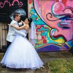 Fotografii nunta Roxana si Marian  fotograf Vasiliu Leonard -18