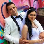 Fotografii nunta Roxana si Marian  fotograf Vasiliu Leonard -19