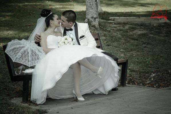 Fotografii nunta Roxana si Marian  fotograf Vasiliu Leonard -2