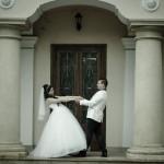Fotografii nunta Roxana si Marian fotograf Vasiliu Leonard