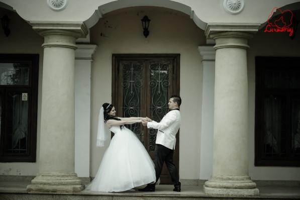 Fotografii nunta Roxana si Marian  fotograf Vasiliu Leonard -20