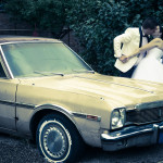 Fotografii nunta Roxana si Marian  fotograf Vasiliu Leonard -21