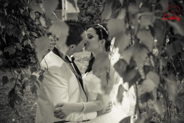 Fotografii nunta Roxana si Marian  fotograf Vasiliu Leonard -22