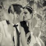 Fotografii nunta Roxana si Marian  fotograf Vasiliu Leonard -23