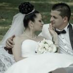Fotografii nunta Roxana si Marian  fotograf Vasiliu Leonard -3