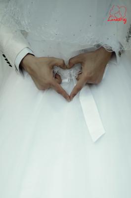 Fotografii nunta Roxana si Marian  fotograf Vasiliu Leonard -4
