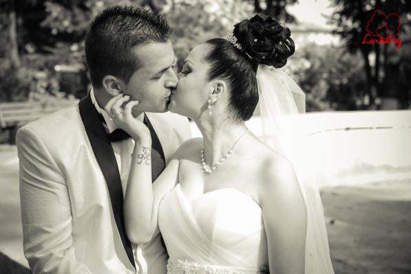 Fotografii nunta Roxana si Marian  fotograf Vasiliu Leonard -5
