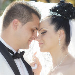 Fotografii nunta Roxana si Marian  fotograf Vasiliu Leonard -6