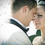Fotografii nunta Roxana si Marian  fotograf Vasiliu Leonard -7