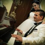 Fotografii nunta Roxana si Marian  fotograf Vasiliu Leonard -8