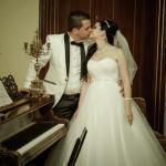 Fotografii nunta Roxana si Marian  fotograf Vasiliu Leonard -9