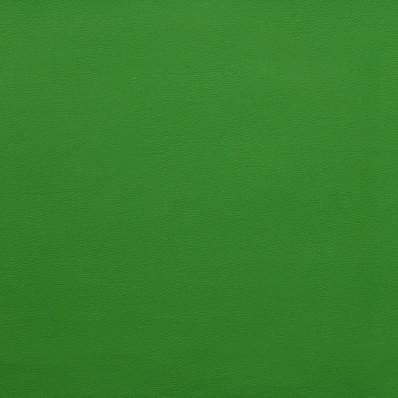25 - Verde