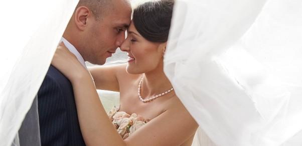 Fotograf nunta Iasi Luxmariaj