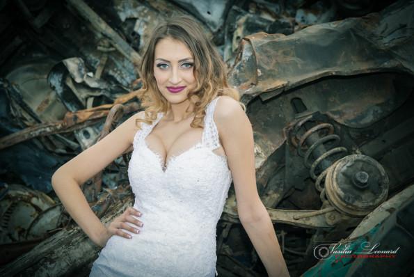 Fotografii nunta Maria si Razvan 2015 Iasi_-10