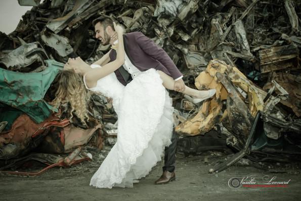 Fotografii nunta Maria si Razvan 2015 Iasi_-11