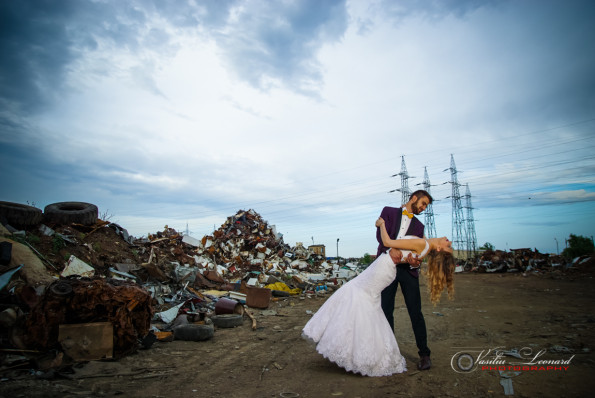 Fotografii nunta Maria si Razvan 2015 Iasi_-12