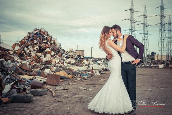 Fotografii nunta Maria si Razvan 2015 Iasi_-13