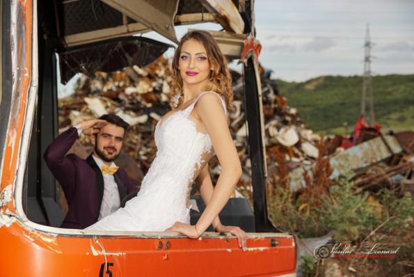Fotografii nunta Maria si Razvan 2015 Iasi_-15