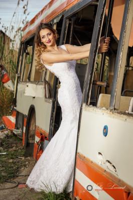 Fotografii nunta Maria si Razvan 2015 Iasi_-16