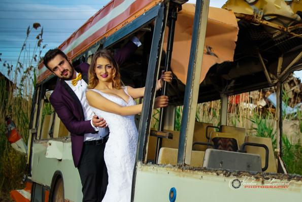 Fotografii nunta Maria si Razvan 2015 Iasi_-17