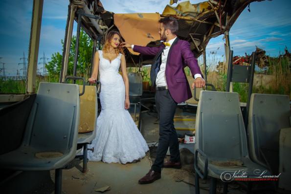Fotografii nunta Maria si Razvan 2015 Iasi_-18