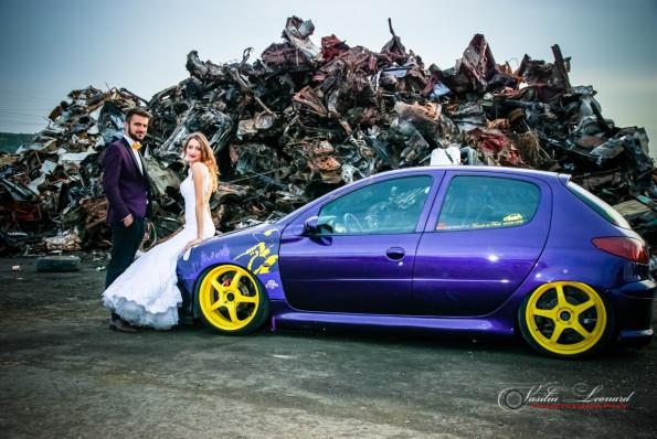 Fotografii nunta Maria si Razvan 2015 Iasi_-19