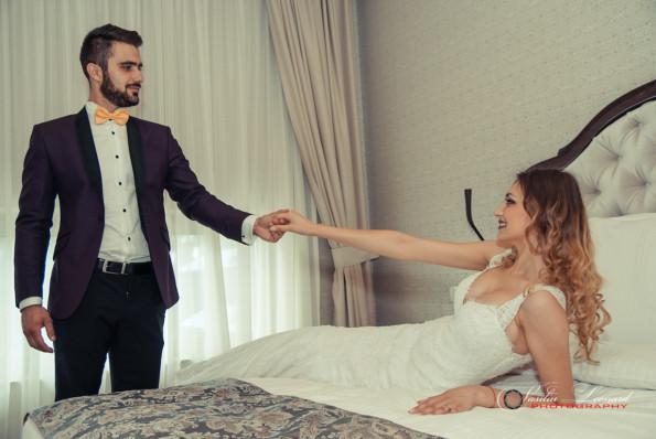 Fotografii nunta Maria si Razvan 2015 Iasi_-2