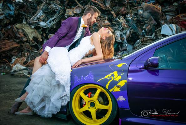 Fotografii nunta Maria si Razvan 2015 Iasi_-21