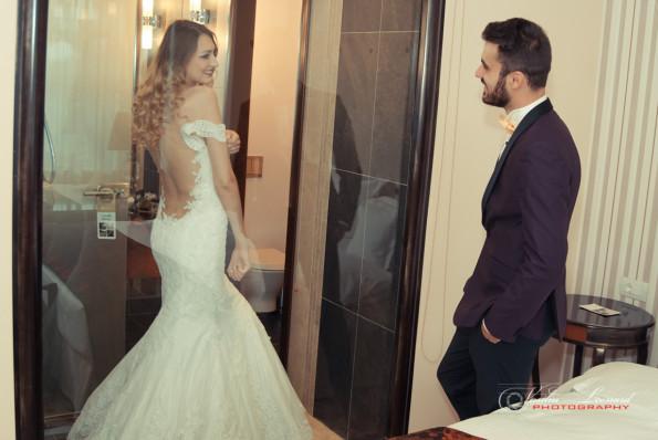 Fotografii nunta Maria si Razvan 2015 Iasi_-3