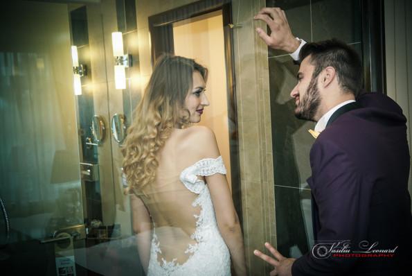 Fotografii nunta Maria si Razvan 2015 Iasi_-5