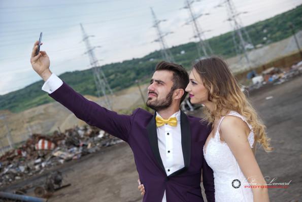 Fotografii nunta Maria si Razvan 2015 Iasi_-6