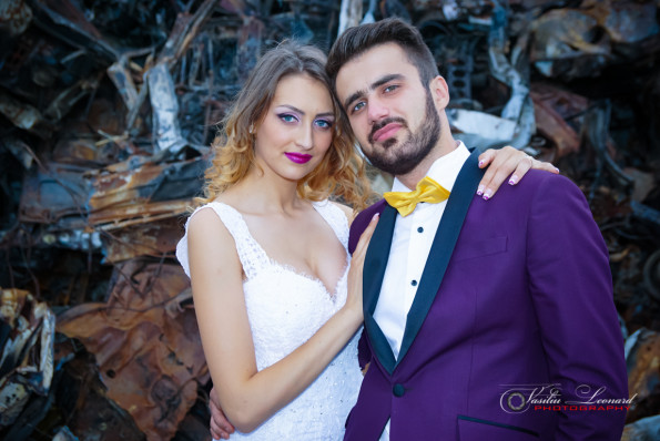 Fotografii nunta Maria si Razvan 2015 Iasi_-7