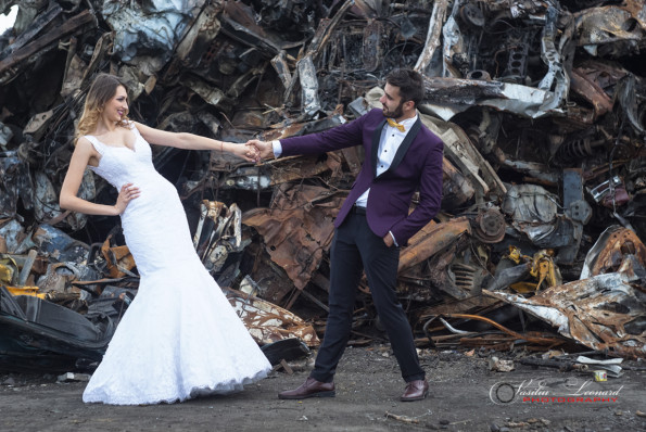 Fotografii nunta Maria si Razvan 2015 Iasi_-8