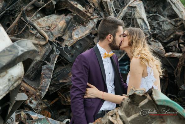 Fotografii nunta Maria si Razvan 2015 Iasi_-9