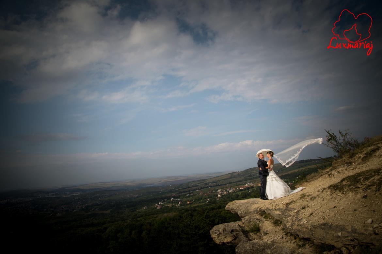 Fotografii sedinta foto nunta Roxana si Andrei - 2013 Iasi 038