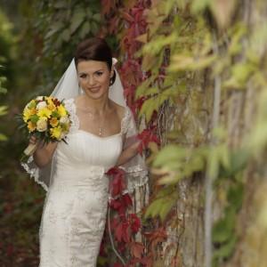 Fotograf nunta Iasi Vasiliu Leonard - nunta Paula si Andrei
