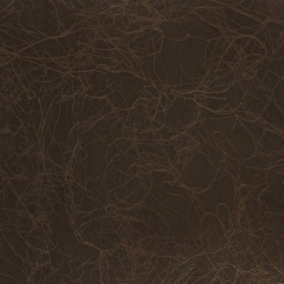 05 - Venghe marmorat