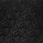 06 - Negru sidef