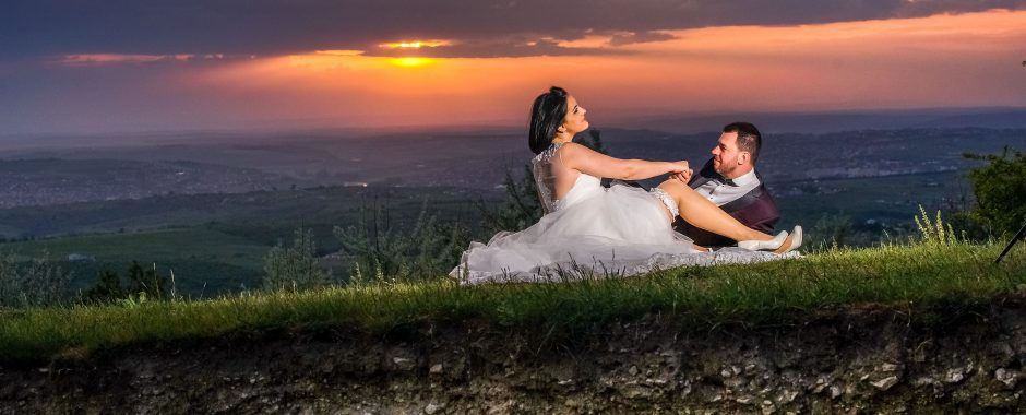 Fotograf nunta Iasi Luxmariaj 9